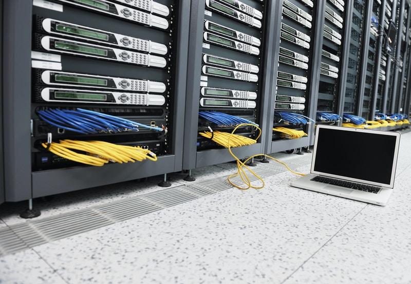 Buy server cabinet