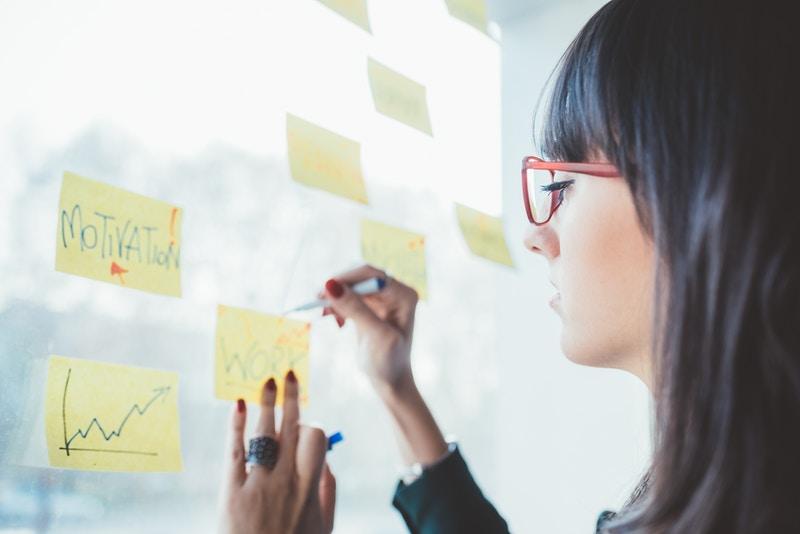 Organization chart software