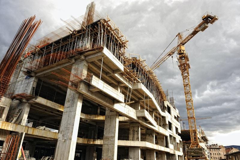 Environmental remediation equipment rentals
