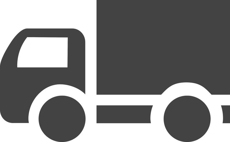 American freight miami fl