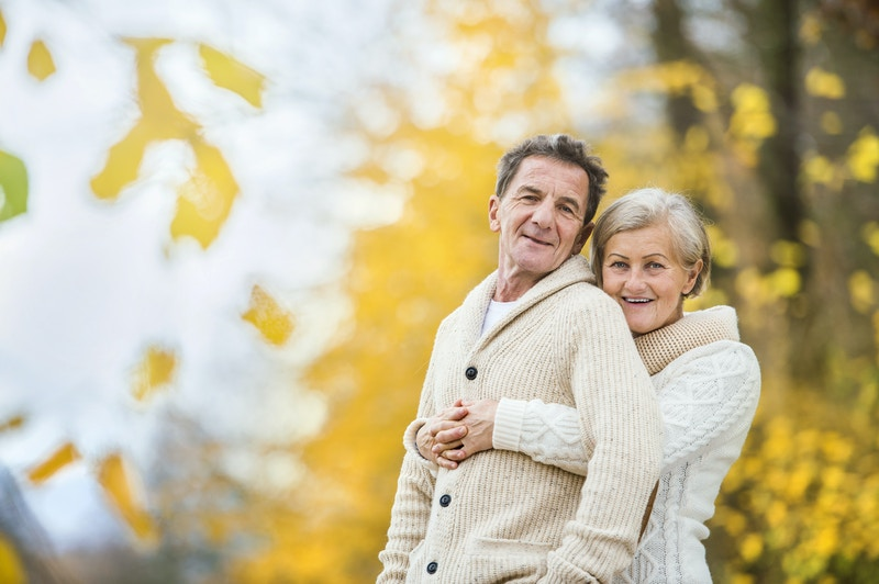 Retirement homes in williamsburg va