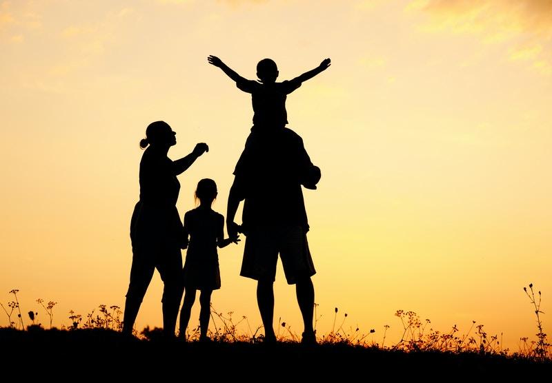 Adoption in dallas tx