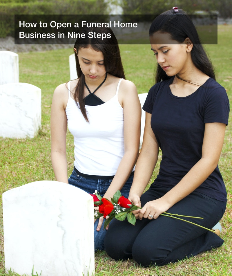 average cost of prepaid funeral