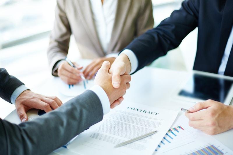 Executive coaching firm