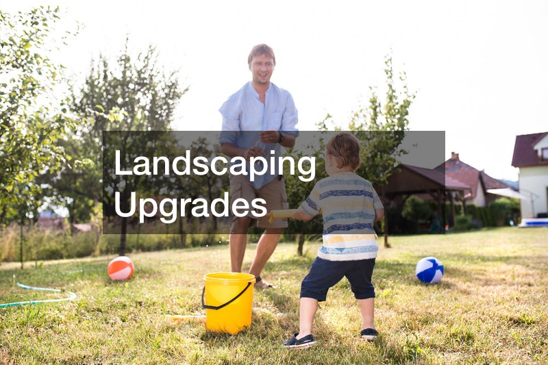 Best Upgrades For a Home