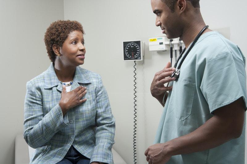Multicare urgent care covington