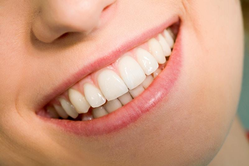 Dentist la verne