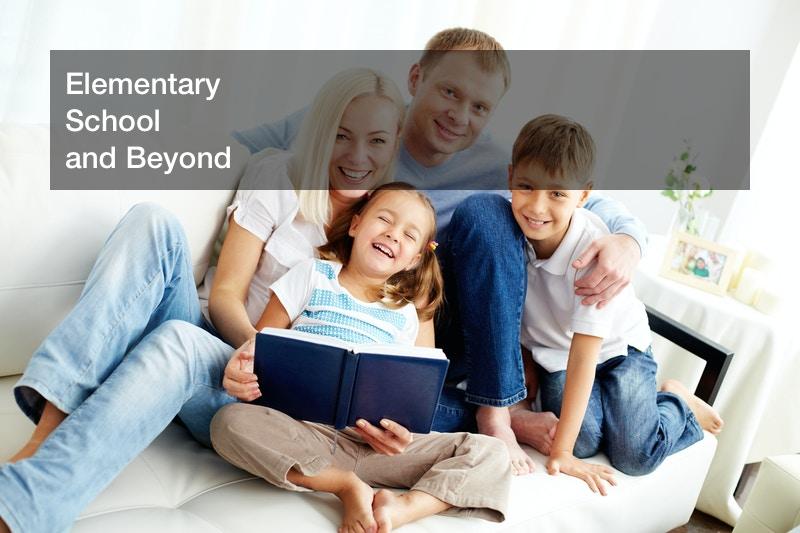best online preschool curriculum