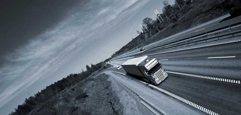 Third party logistics company florida