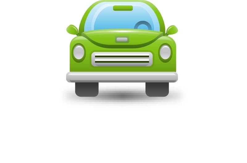 Motorcoach companies