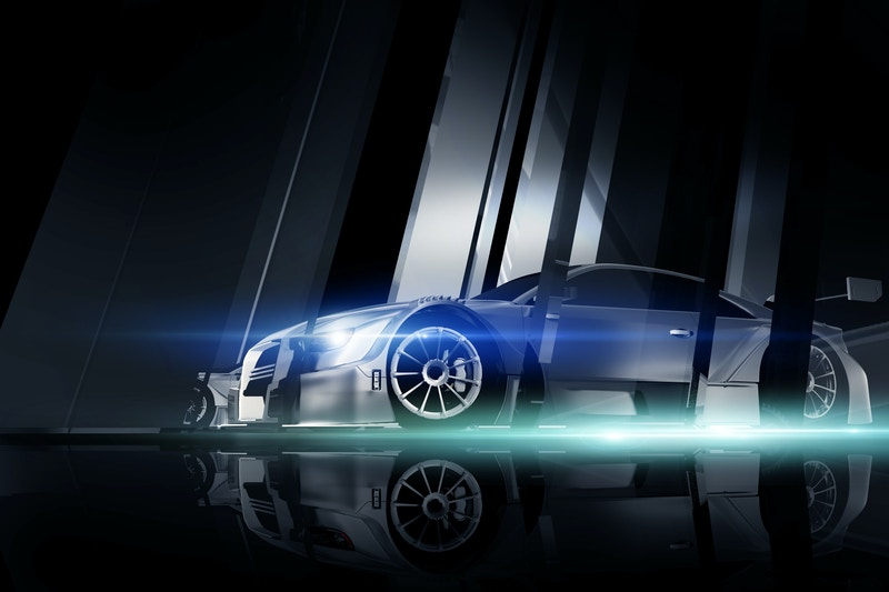 Civic hybrid battery