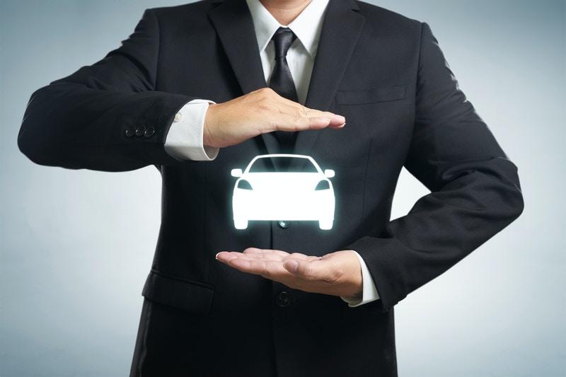 Used car dealers harrisonburg va