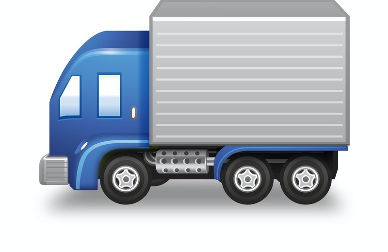 Semi trailers sales