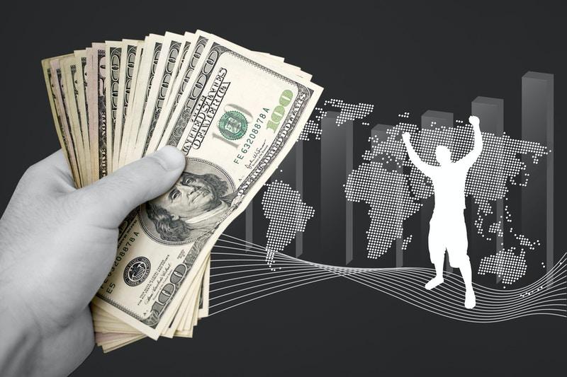 Debt consolidation canada bad credit
