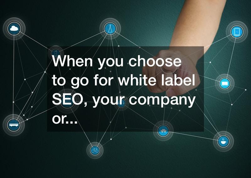 seo reseller companies