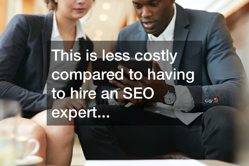 outsourced seo reseller plan