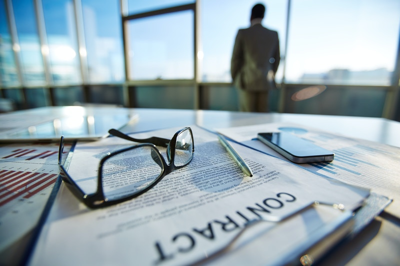 Bankruptcy attorney in vevay