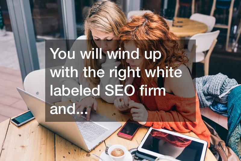 white label seo software
