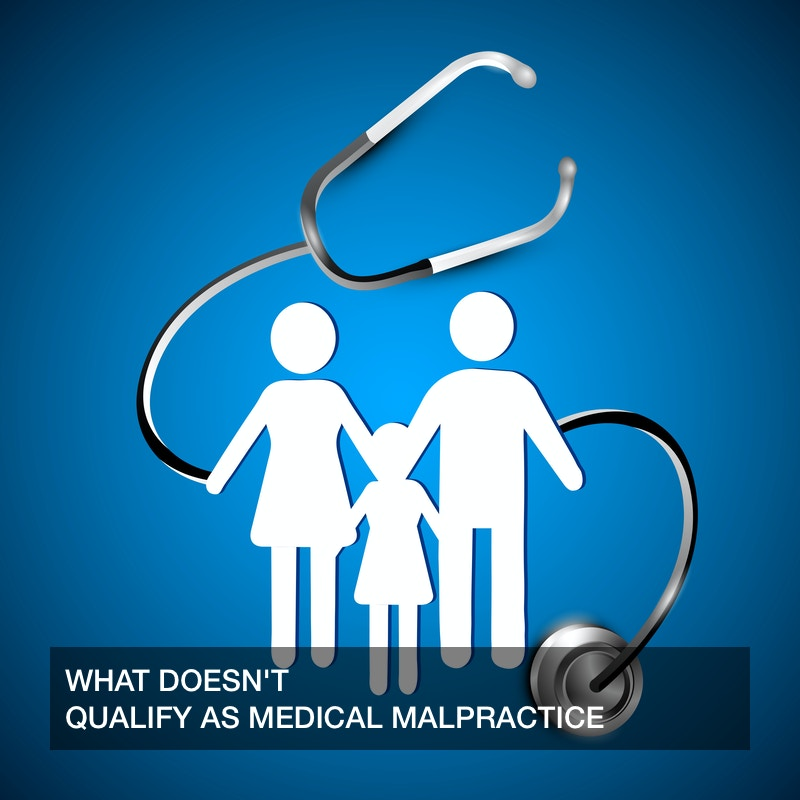 about medical malpractice