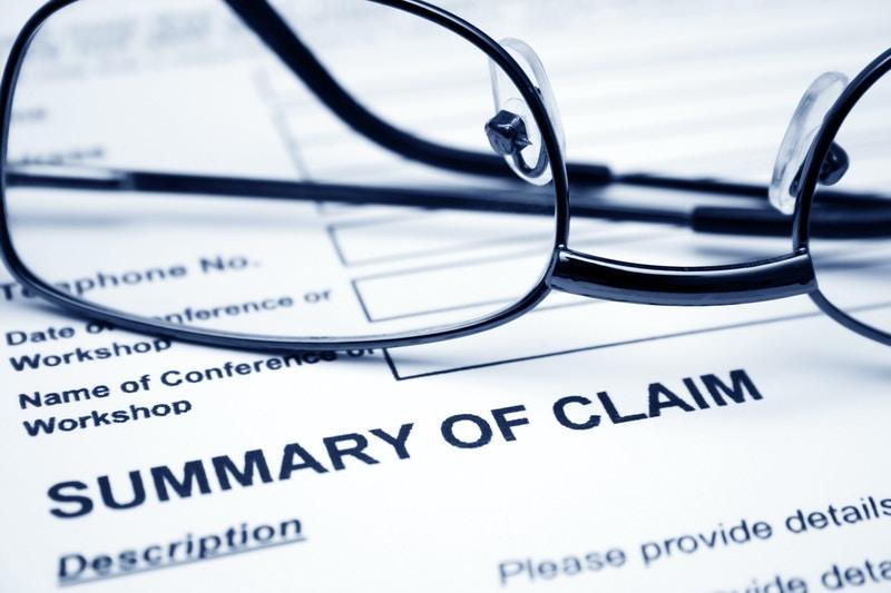 Best insurance agency websites