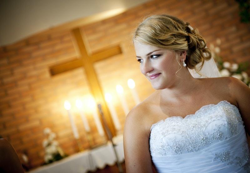 Wedding photojournalism miami