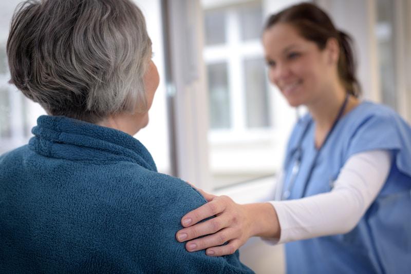 Urgent care frisco tx