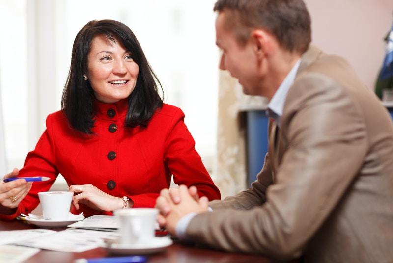 Community legal services inc