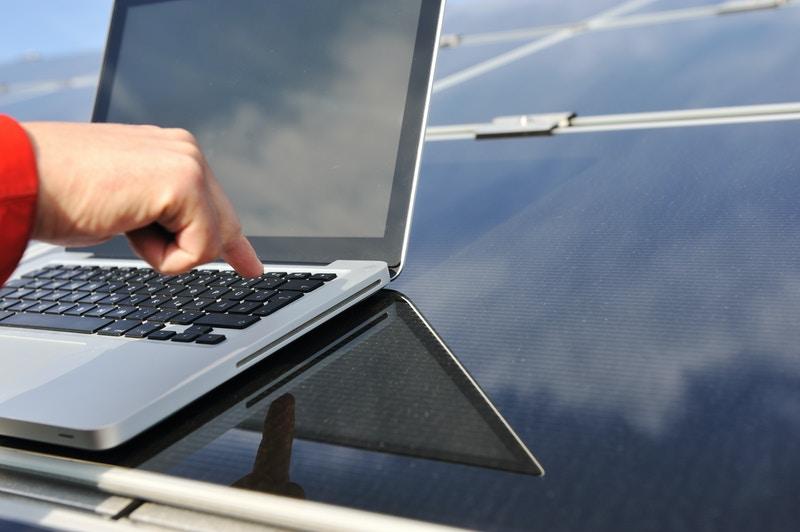 Tech review sites