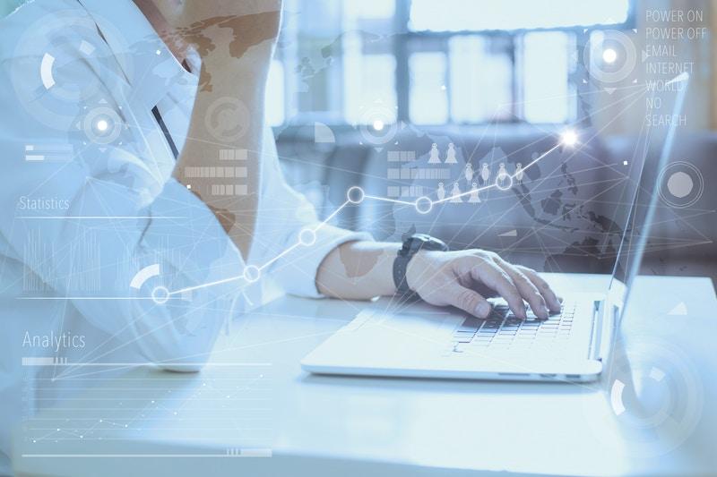 Dallas cloud solutions consultant