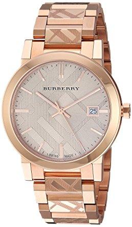Burberry-BU9039-Rose-Gold-Tone-Dial-Stainless-Steel-Quartz-Ladies-Watch
