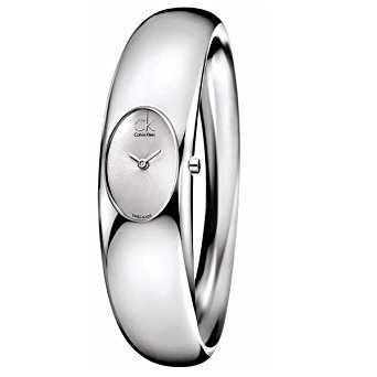 Calvin-Klein-Women-Exquisite-Watch-K1Y22120