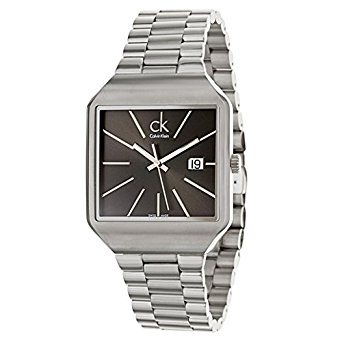 Calvin-Klein-Gentle-Mens-Quartz-Watch-K3L31161