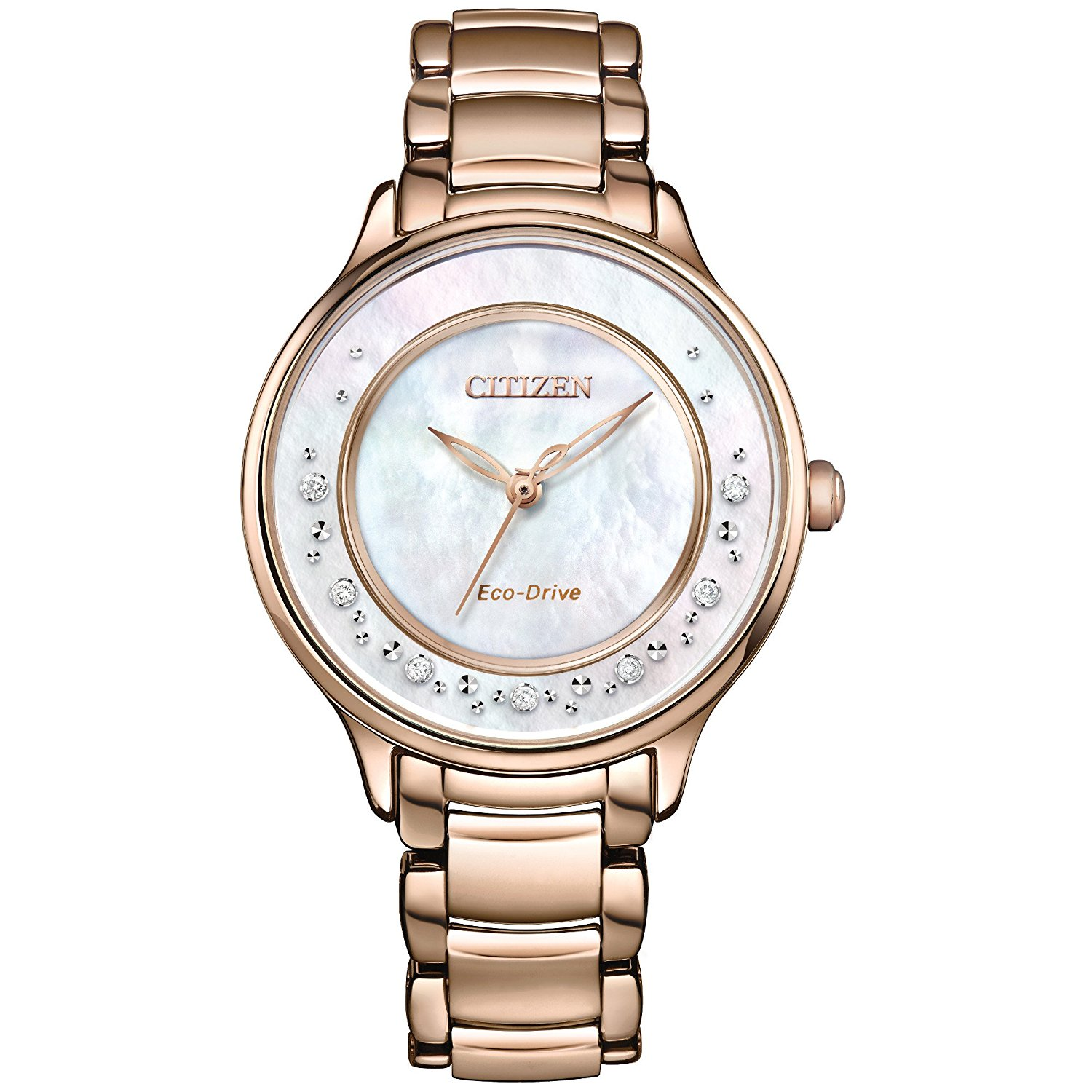 Citizen-Eco-Drive-Womens-EM0382-86D-Circle-of-Time-Rose-Gold-Watch