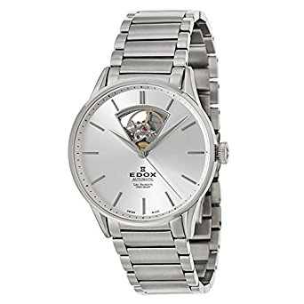 EDOX-85011-3B-AIN-Mens-Les-Vauberts-Automatic-Watch