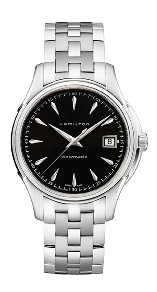 Hamilton-Jazzmaster-Viewmatic-H32455131-Watch