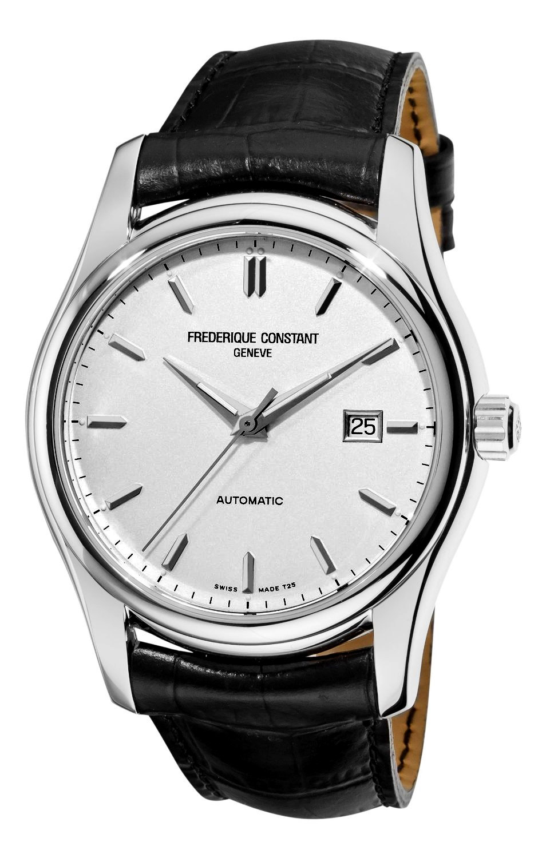 Frederique-Constant-Classics-Index-Automatic-FC-303S6B6