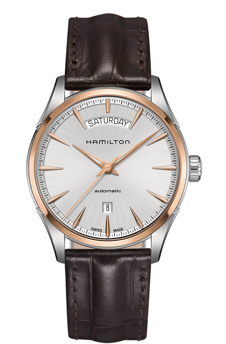 Hamilton-Jazzmaster-Date-Day-Automatic-H42525551