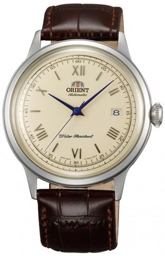 Orient-Bambino-Version-2-FAC00009N0-(SAC00009N0)