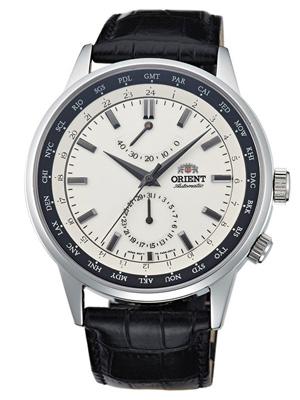 Orient-Adventurer-World-Time-SFA06003Y0