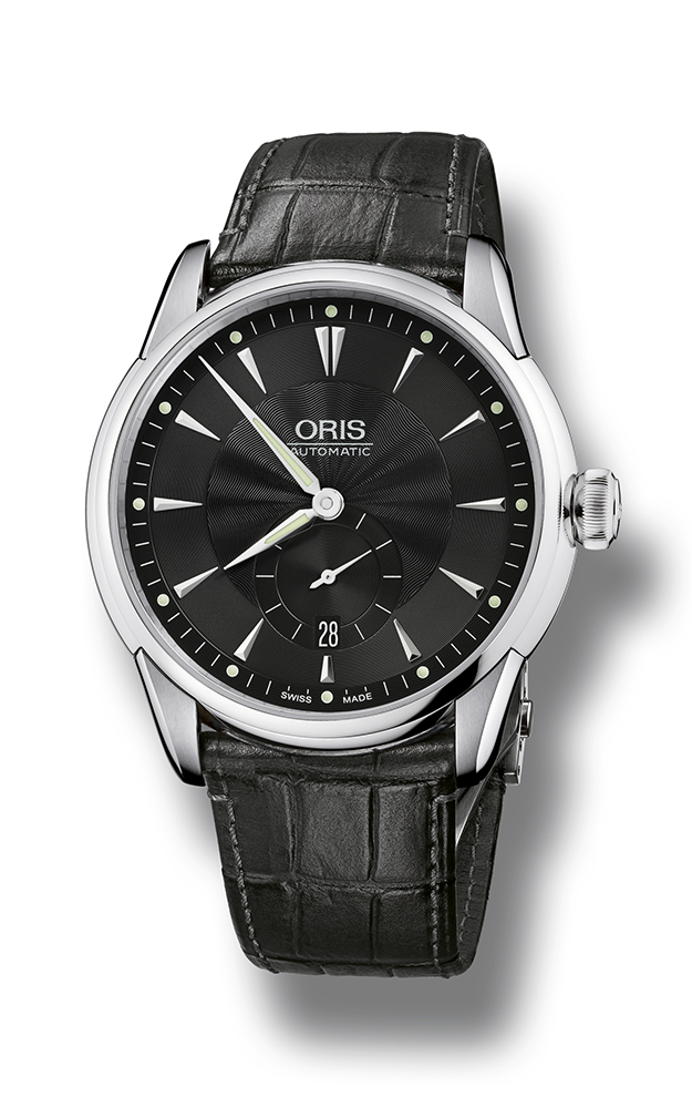 -Oris-Artelier-Small-Second-01-623-7582-4074-07-5-21-71FC