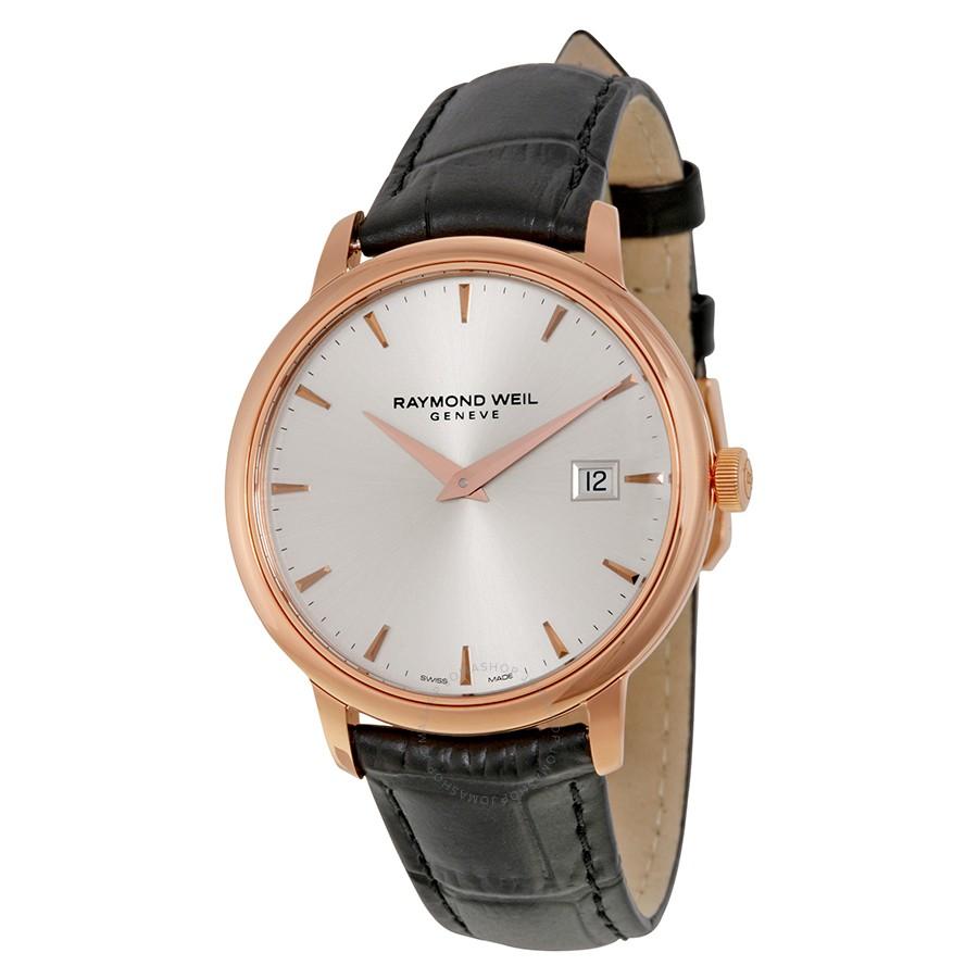 Raymond-Weil-5488-PC5-65001-Toccata-Watch-