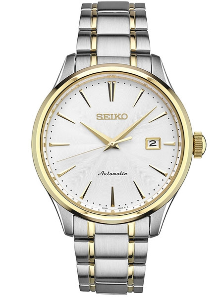 Seiko-SRP704-Mens-Core-Watch