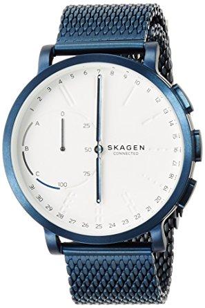 Skagen-SKT1107-Unisex-Hybrid-Smartwatch