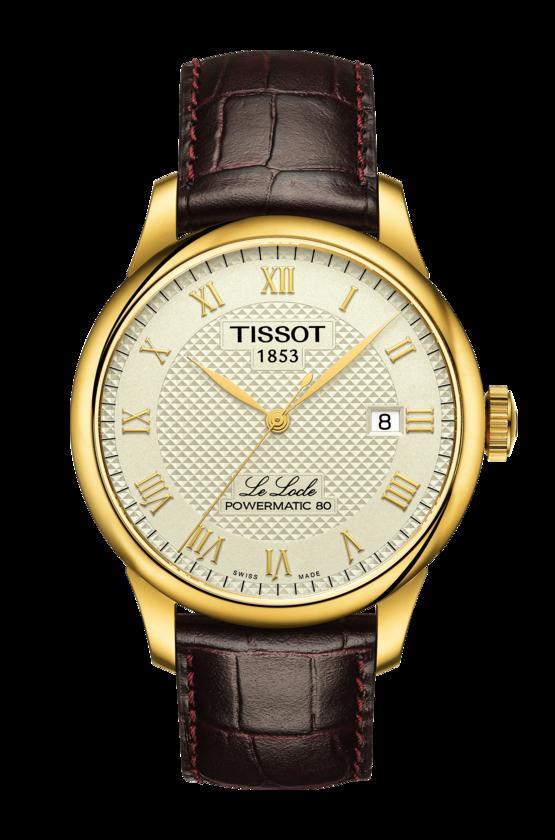 Tissot-Le-Locle-Powermatic-80-T006.407.36.263.00-(T0064073626300)