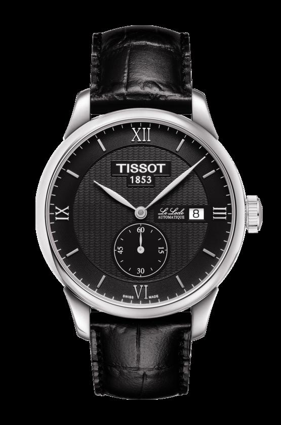 Tissot-Le-Locle-Automatic-Petite-T006.428.16.058.01-(T0064281605801)