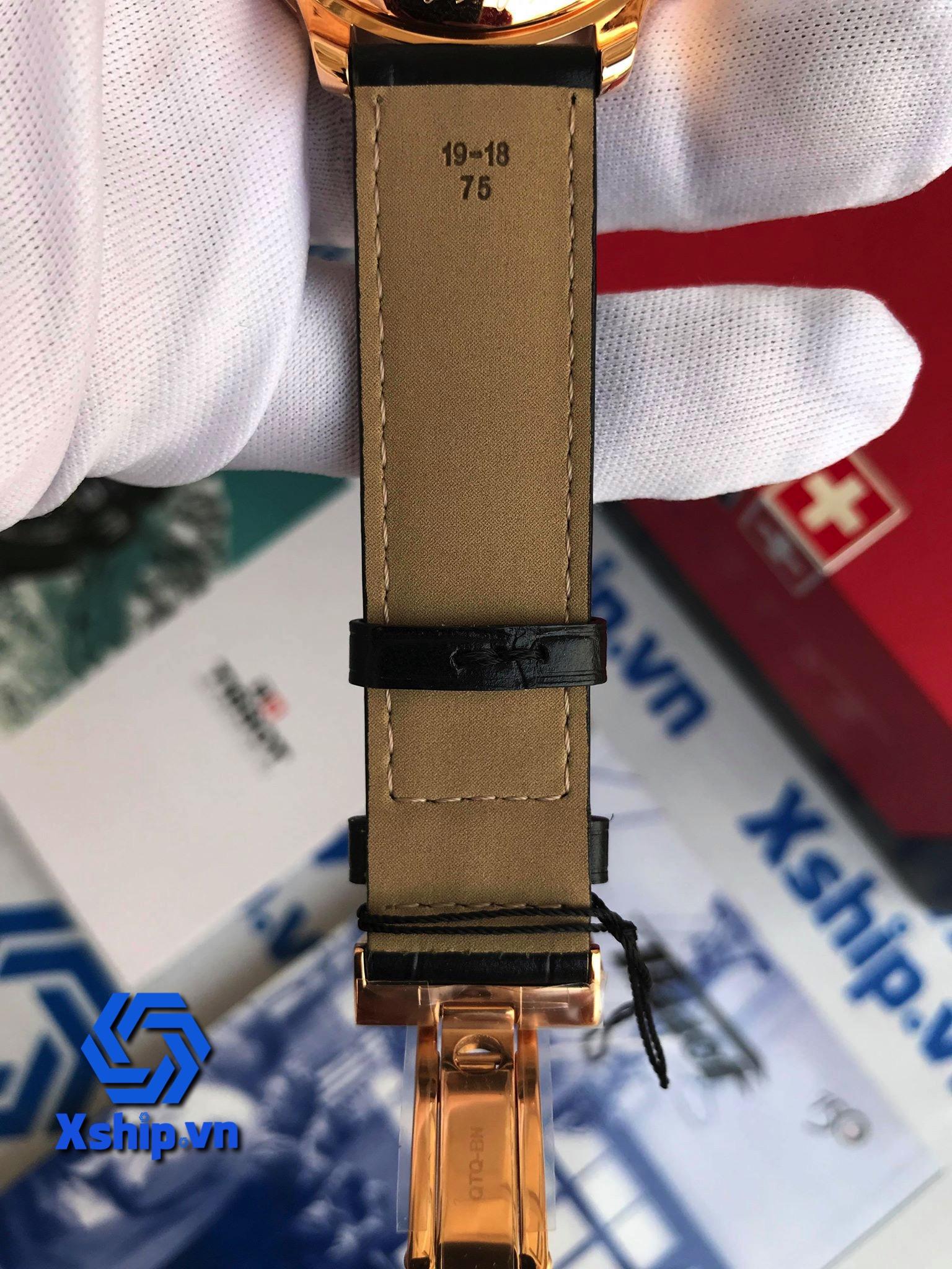 Tissot Le Locle Automatic Petite Seconde T006.428.36.058.01 (T0064283605801) Men Watch