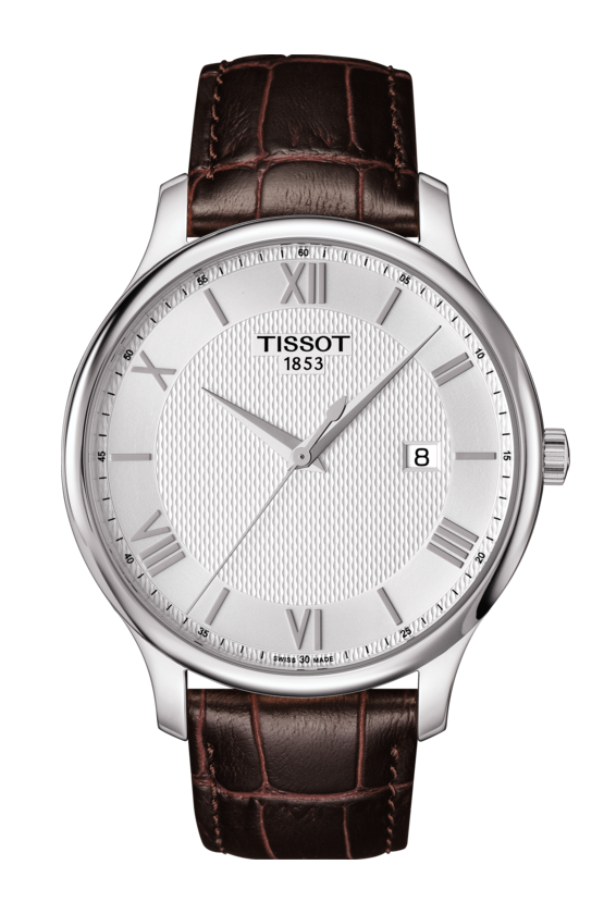 Tissot-Tradition-T063.610.16.038.00-(T0636101603800)