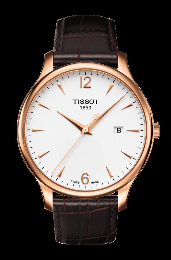 Tissot-Tradition-T063.610.36.037.00-(T0636103603700)