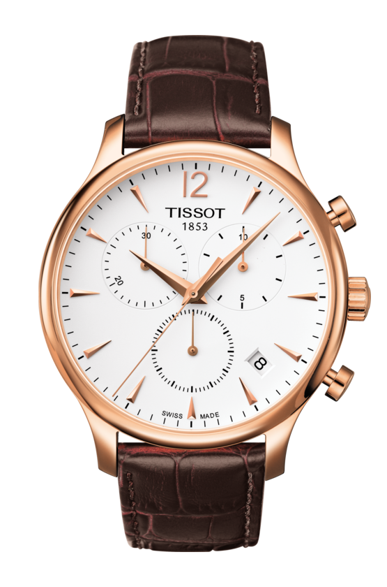 Tissot-Tradition-Chronograph-T063.617.36.037.00-(T0636173603700)