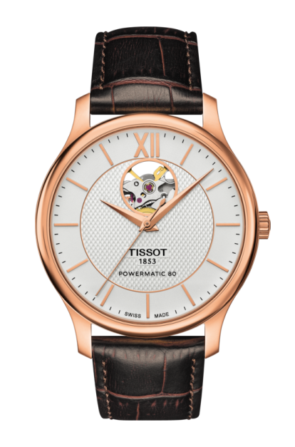 Tissot-Tradition-Powermatic-80-T063.907.36.038.00-(T0639073603800)